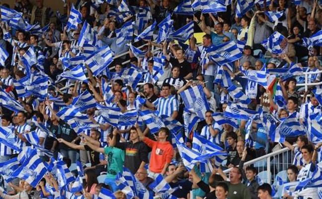 Resultado Real Sociedad  Athletic Liga 2018 Lo que le