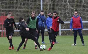 Eusebio no seguirá el próximo curso como entrenador de la Real Sociedad