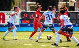 La Real Sociedad hinca la rodilla en Zaragoza