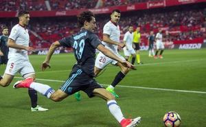La Real Sociedad y el Eibar ya conocen los horarios de Liga de la jornada 36