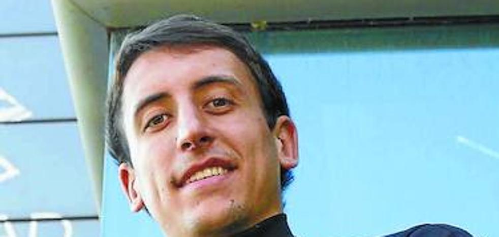 Mikel Oyarzabal: «Está difícil alcanzar la séptima plaza pero la vamos a pelear hasta el final»