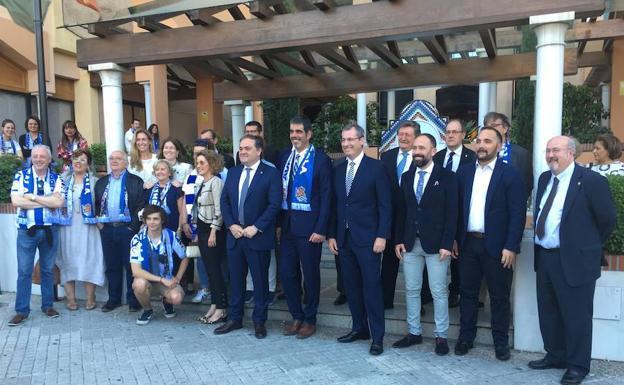 Kiana Palacios y Real Sociedad conquistan su primera Copa de la Reina