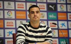 El Athletic confirma el fichaje de Dani García hasta 2022