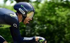 Unzue confirma a Nairo Quintana para la Vuelta al País Vasco