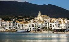 Pueblos costeros para huir de la ola de calor