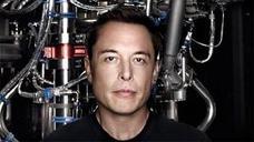 El hombre que nos quiere llevar al futuro