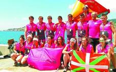 San Juan roza el pleno en Meira