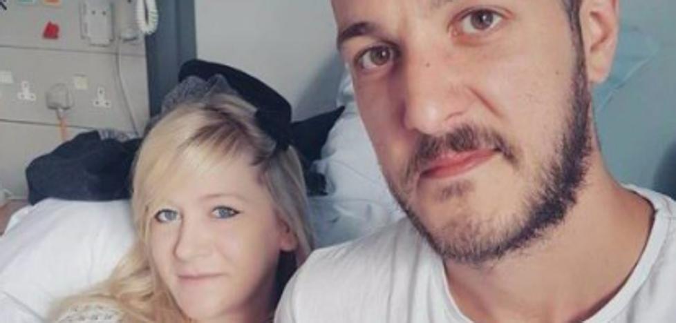 El bebé Charlie Gard será desconectado: Estrasburgo impide su tratamiento en EE UU