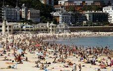 Cómo evitar las otitis este verano en las piscinas y el mar