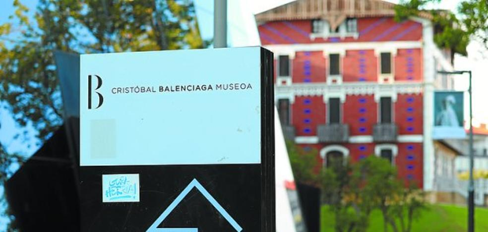 'Moda ekintzailetza gaur' izenburupean Uda ikastaroa Donostian