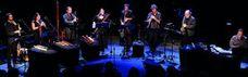 ArFolia Libra, la vuelta de la música barroca