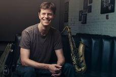 Donny McCaslin Quartet, una de las revelaciones actuales del jazz
