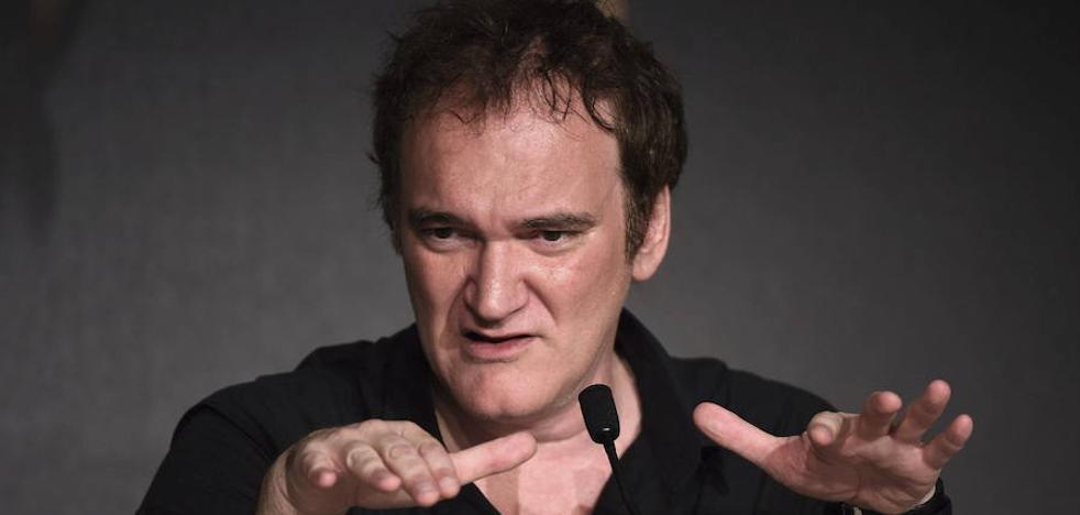 Tarantino llevará al cine los asesinatos de la secta que lideraba Charles Manson