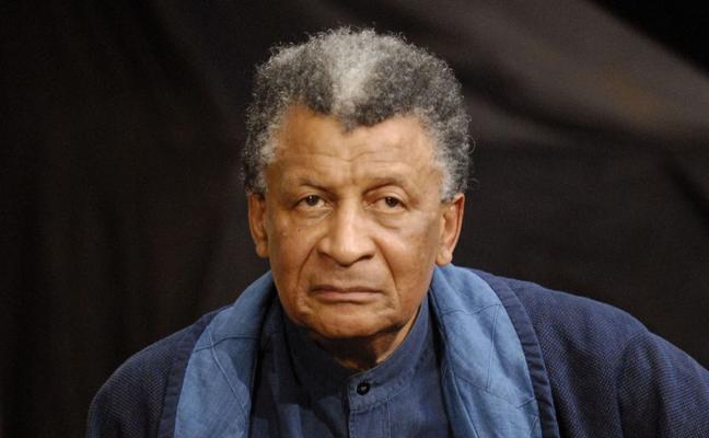 Abdullah Ibrahim & Ekaya, la seducción del jazz