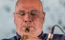 Mikel Andueza Septet: 50 años del fallecimiento de John Coltrane