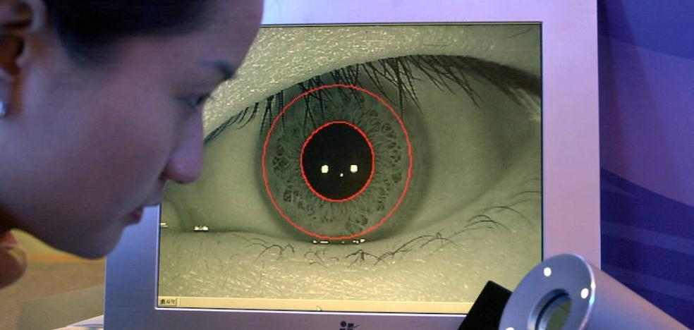 El Síndrome Visual Informático, la enfermedad cibernética del S.XXI
