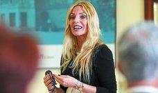 Las denuncias por maltrato interpuestas por familiares caen un 25% en Euskadi