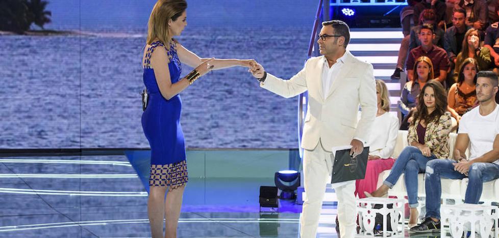 'Supervivientes' se corona en su semifinal