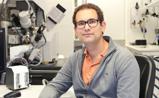 «Aún no entendemos el origen molecular del alzhéimer»