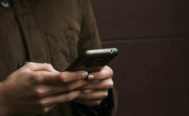 El 87,8% de las empresas vascas tienen acceso a internet