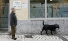 Gipuzkoa creó 5.300 empleos entre abril y junio