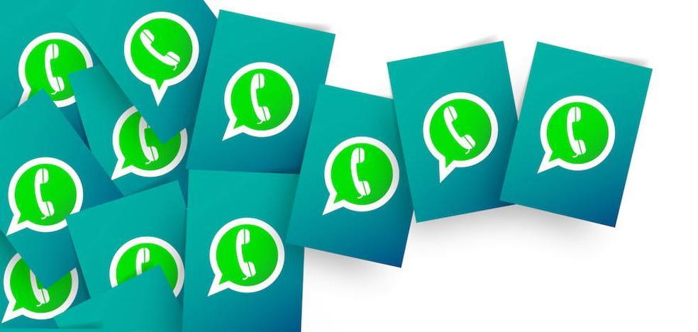 Los cinco grandes cambios con los que WhatsApp te va a sorprender