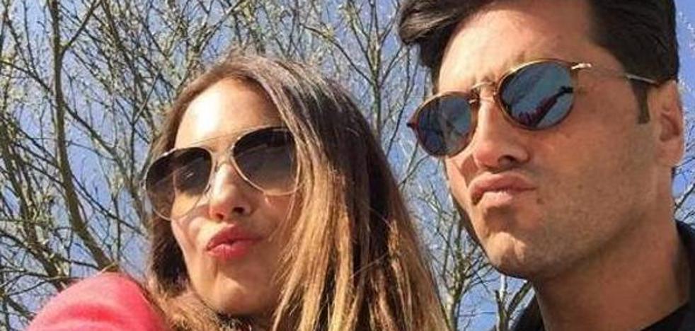 Paula Echeverría y David Bustamante: Tú a Madrid, yo a 'Cadizfornia'