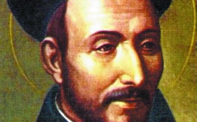El legado vasco de Ignacio de Loyola