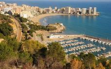 Muere un buzo rescatado semiinconsciente en Castellón