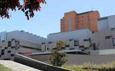 Un juzgado de Valladolid investiga la muerte de una niña de 4 años por maltrato reiterado y abusos sexuales