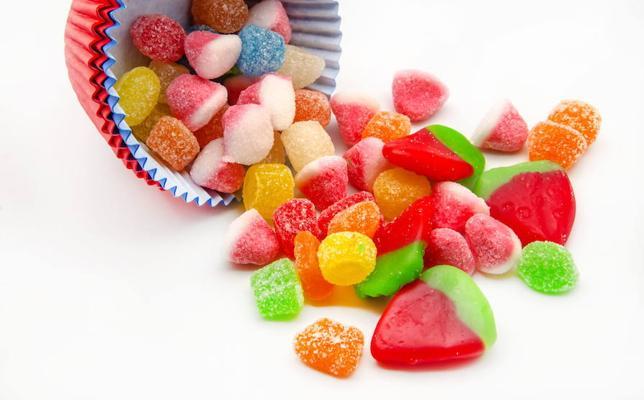 Una investigación alerta sobre el riesgo de depresión que sufren los hombres con dietas ricas en azúcar