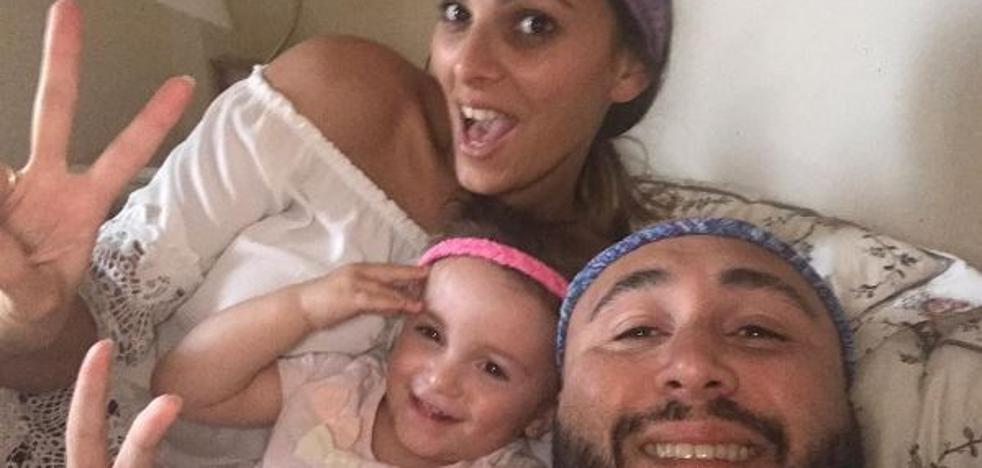 Kiko Rivera e Irene Rosales ya conocen el sexo de su segundo bebé