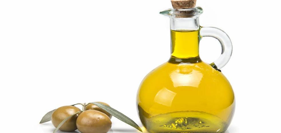 ¿Cuáles son los aceites de oliva virgen extra más baratos?