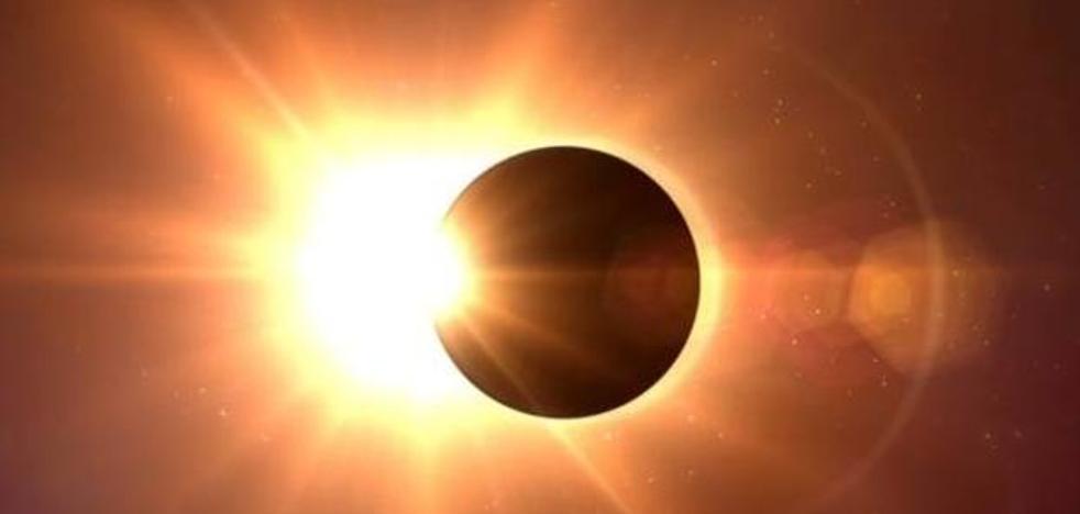 ¿Llegará el fin del mundo el 21 de agosto?