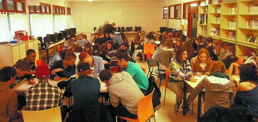 Hazilan facilitará a los jóvenes de Oarsoaldea el camino al empleo