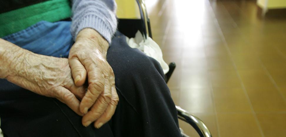 Detenida una auxiliar de un hospital de Madrid por matar a una paciente
