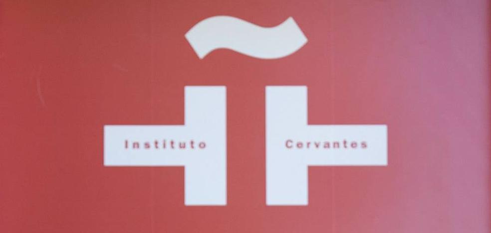 El Instituto Cervantes expandirá el español en Suiza, Corea del Sur y Senegal