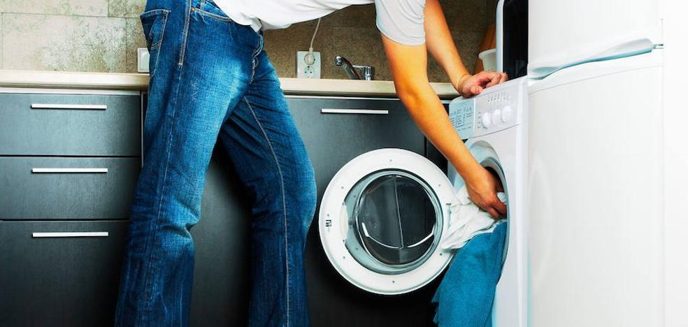 La mitad de los niños vascos cree que las tareas de casa son de la madre