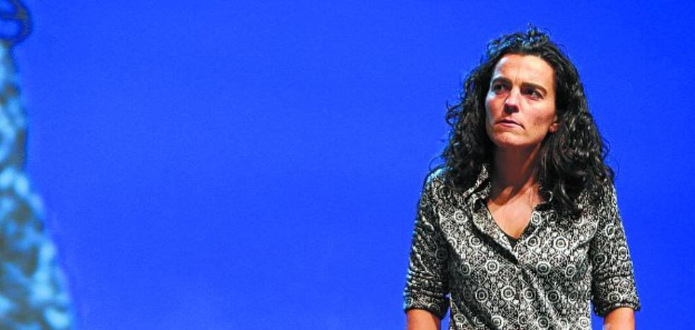 'Euskalgintza eta feminismoa', Gotzon Garate hitzaldi zikloan