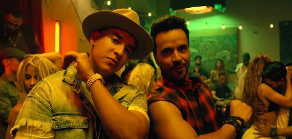 El machismo en la música, más allá de 'Despacito', 'Gasolina' o Maluma