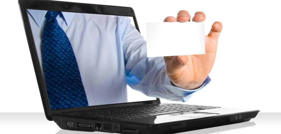 Abierto el plazo de ayudas para la transformación digital de las empresas
