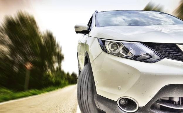 7 cosas que revisar en el coche antes de emprender un viaje