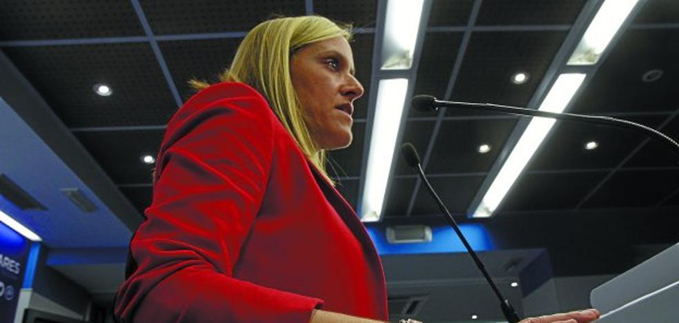 PSE y PNV aproximan sus posturas sobre la «plurinacionalidad» de Sánchez