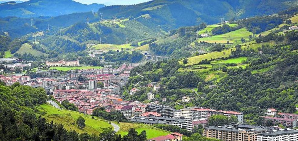 Tolosaldea y Goierri, unidas en una nueva guía turística y agenda de verano