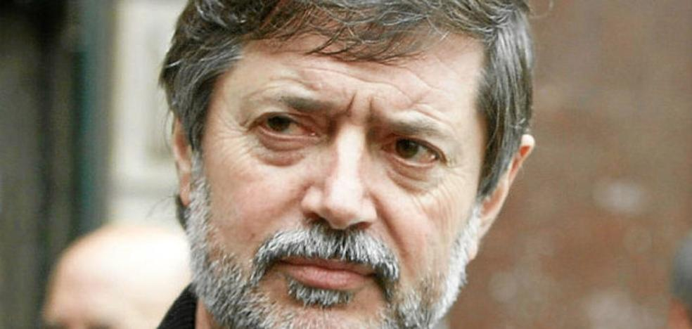 LAB suspende el recibimiento a Rafa Díez en El Dueso tras prohibirlo la Delegación del Gobierno en Cantabria