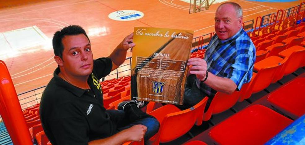 «Queremos que la afición de Gipuzkoa venga a Artaleku»