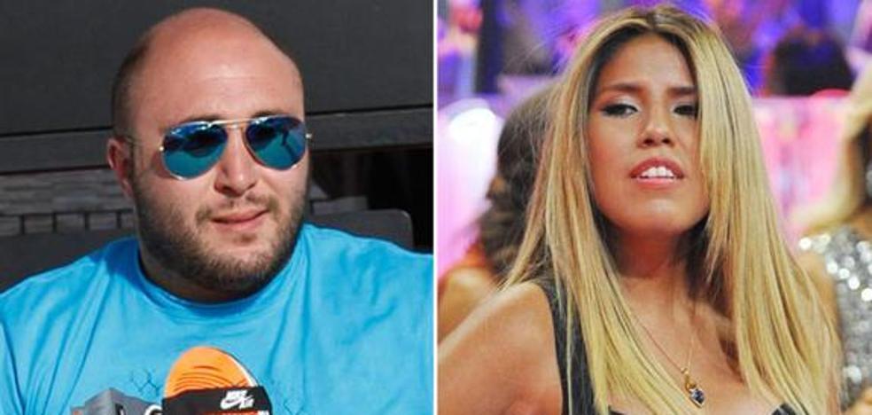 Nueva guerra entre Kiko Rivera y Chabelita