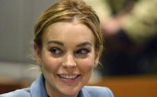 La madrastra de Lindsay Lohan, arrestada para un examen psiquiátrico