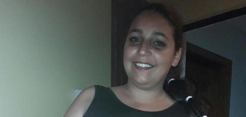 La familia de la mujer seccionada por un ascensor denunciará al hospital y a Orona