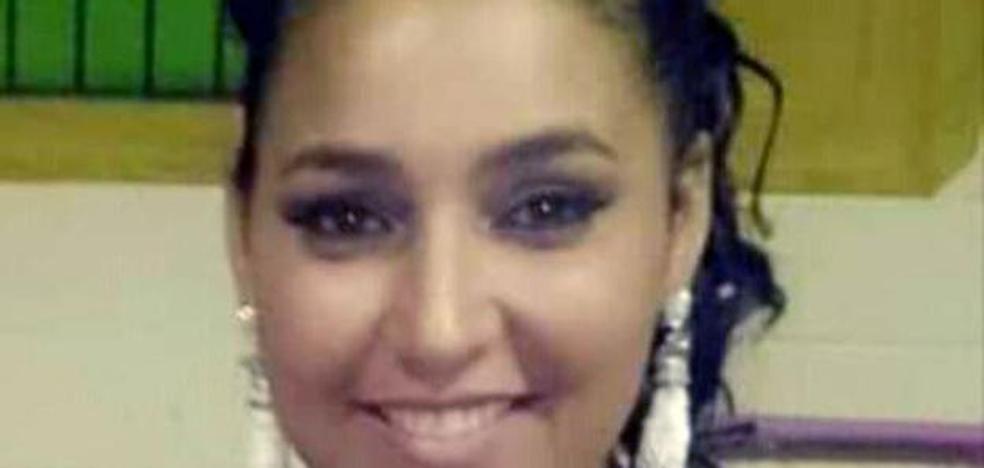 Rocío Cortés murió en el ascensor «consciente pero sedada»: 'No sufrió'